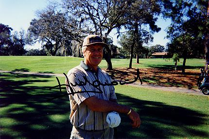 Golf Pga Tour Champions Tour Nationwide Tour Lpga